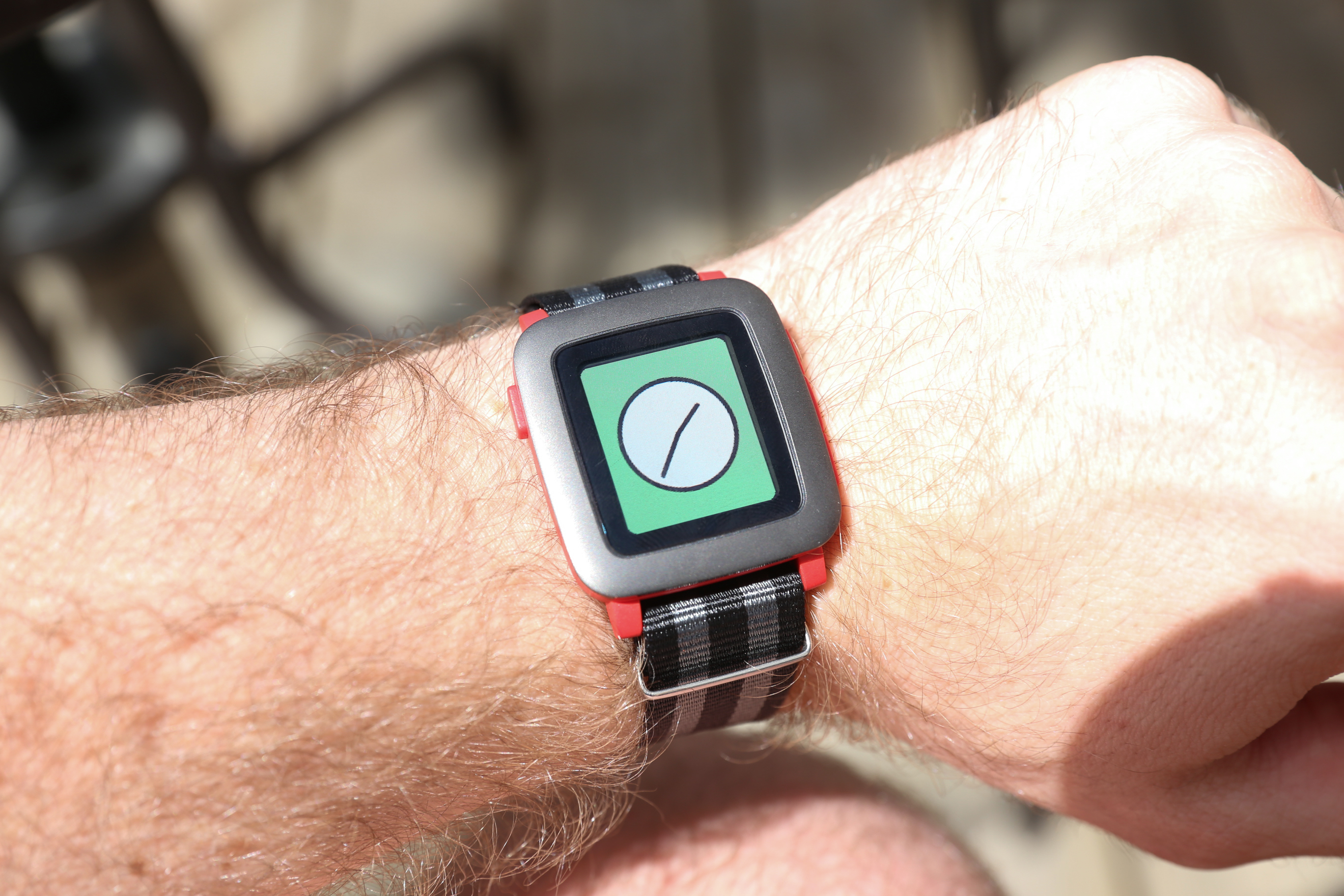 pebble-time-strap-option
