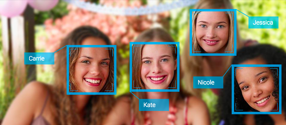 Face++, Whose Facial Recognition Tech Is Used By Alibaba, Raises $25