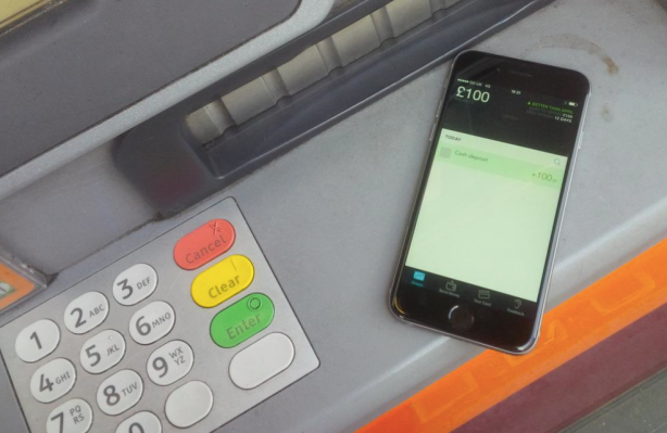 "GoCardless Founder Tom Blomfield's New Startup Is A ""Full Stack"" Mobile-First Bank"