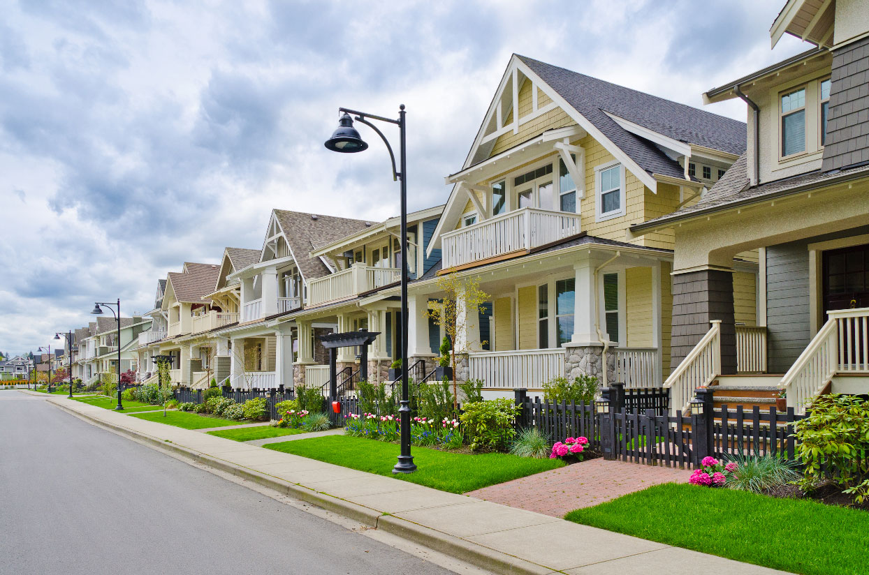 Find Chicago Apartments in Every Neighborhood