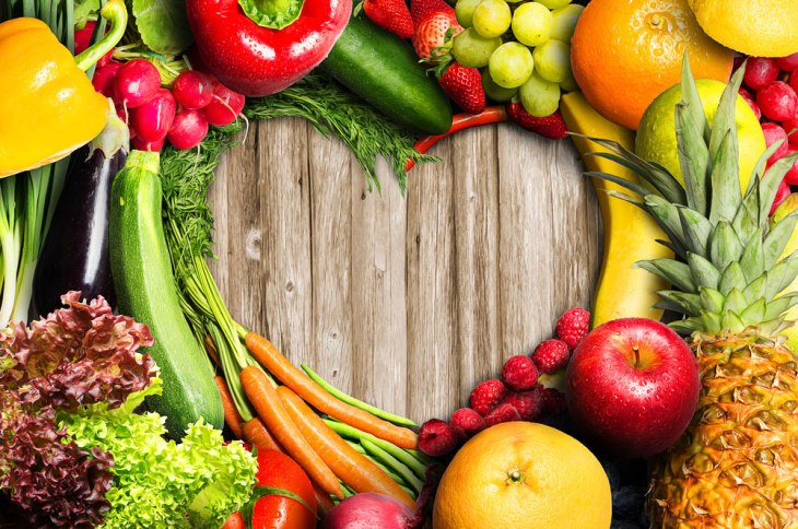 Iac owned ask acquires recipe network foodily techcrunch fruit vegetables heart forumfinder Gallery