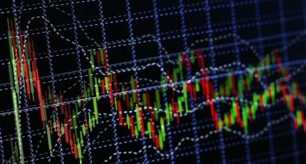 Rezumat crypto: Numărul derivatelor pe Bitcoin continuă să crească | XTB