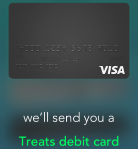 treats-card