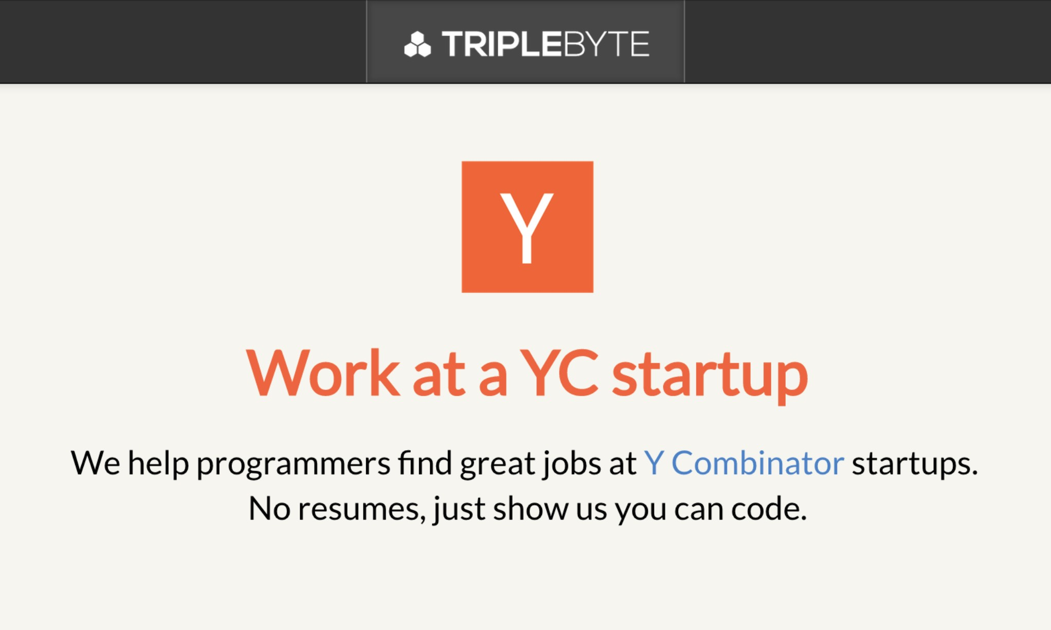 Former YC Partner Harj Taggar Is Building The New Technical