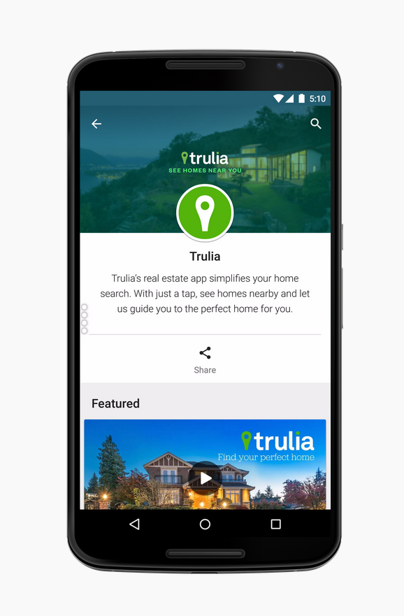 trulia_I_o_screen