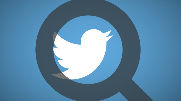 """Twitter Lets Advertisers """"takeover"""" the Explore Tab"""
