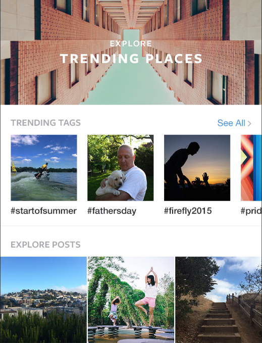 1-Explore_Trending_Tag_Places