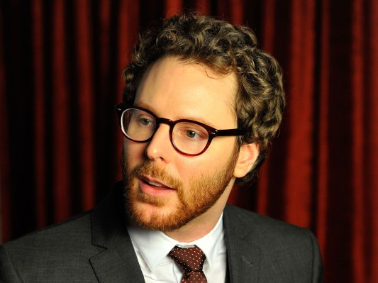 Sean Parker's govtech Brigade breaks up, Pinterest acqhires engineers