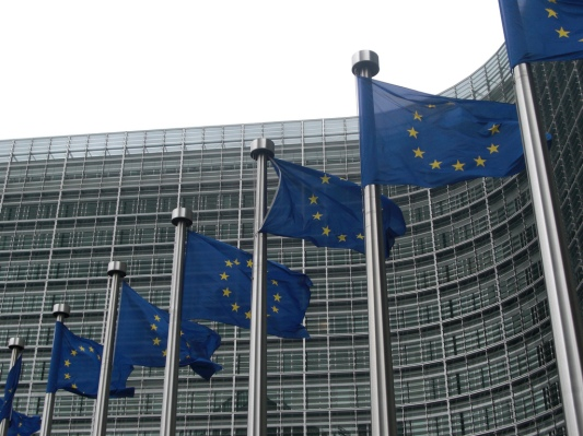 Tech Regulation in Europe will Only Get Tougher