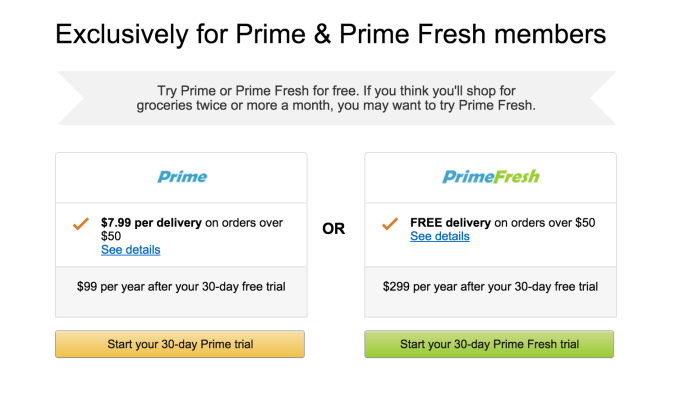 amazonfresh-pricing