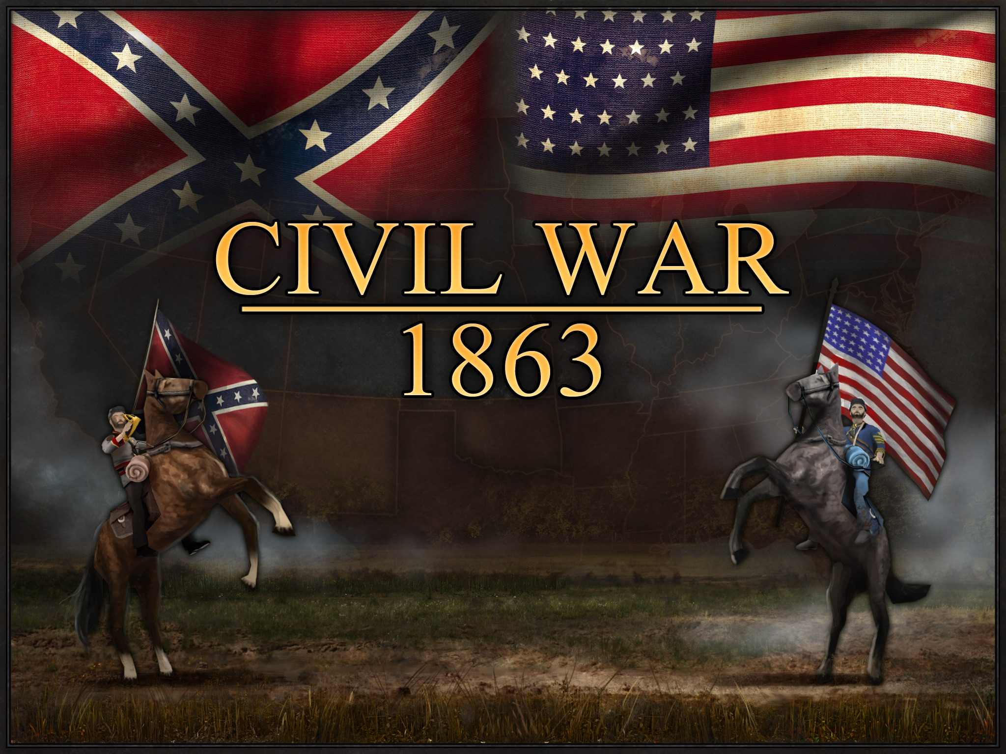 Apple bans games and apps featuring the confederate flag update apple bans games and apps featuring the confederate flag update some games being restored techcrunch biocorpaavc Choice Image
