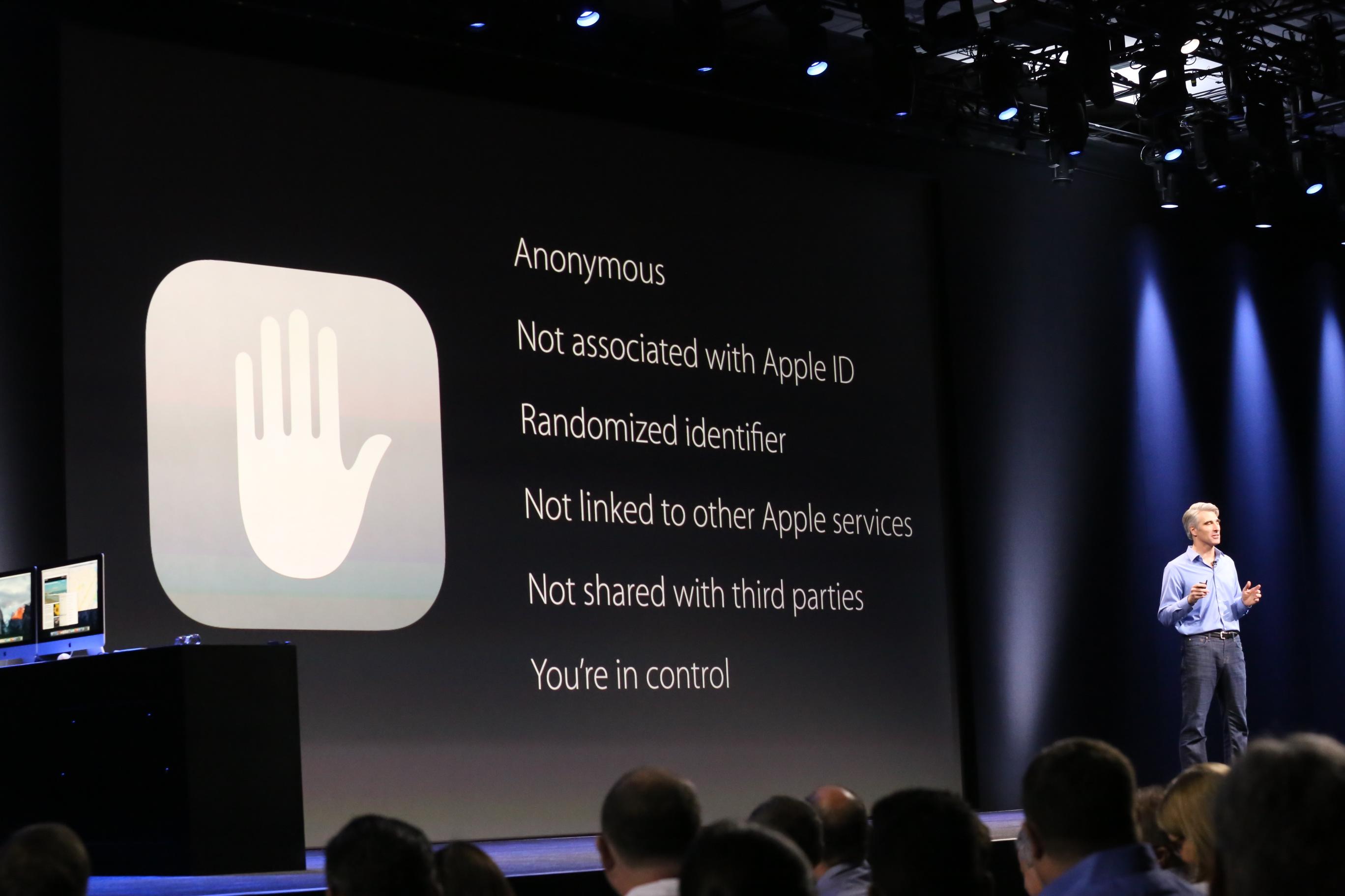 apple-wwdc-20150142