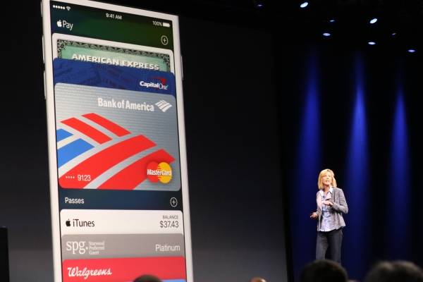 how to add passbook to iphone