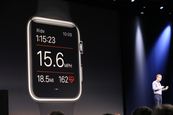 Here's How Third-Party Apple Watch Apps Can Track Workouts ...