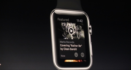 5 Great Things Apple Watch Apps Will Be Able To Do In