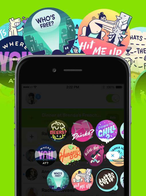 AppStore-iPhone6-4