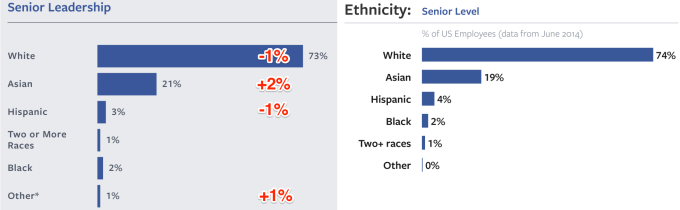 Ethnicity_Senior_Level