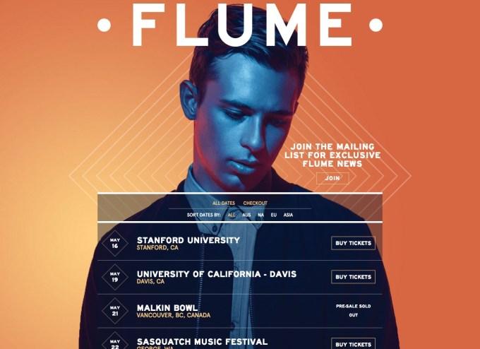Flume_1