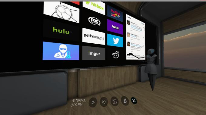 Kinect03 (1)