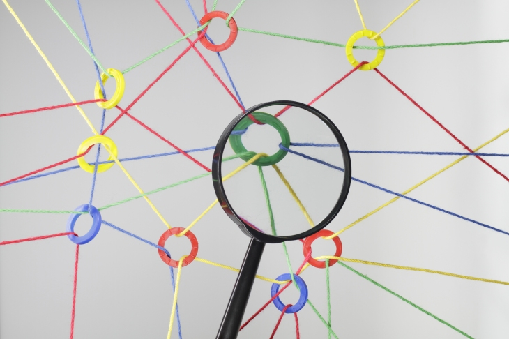 a brief history of deep linking techcrunch