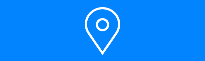 messenger-location-sharing-carousel