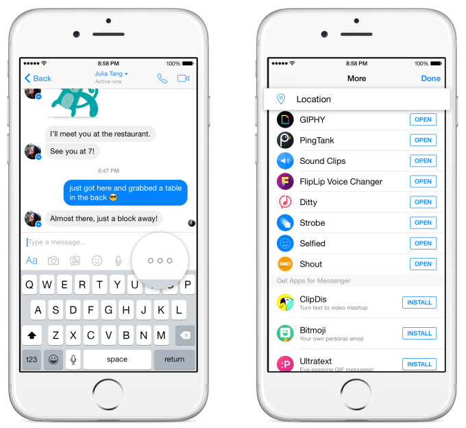 messenger-location-sharing1