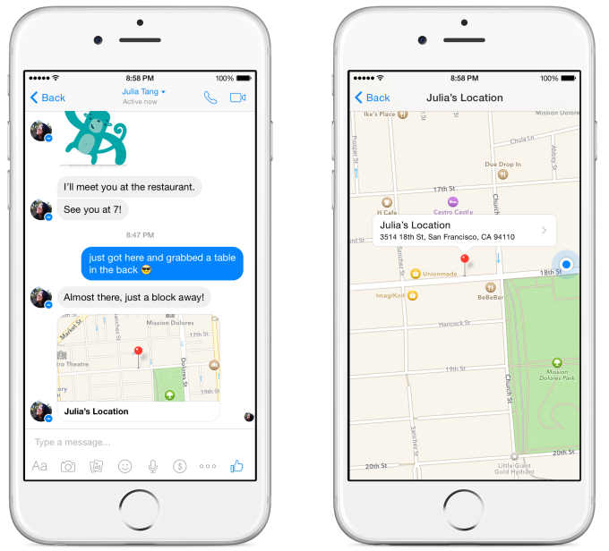 messenger-location-sharing2