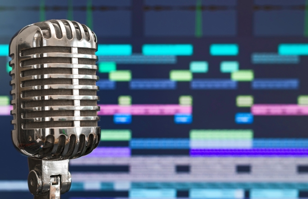 Audio Engineering - Online Courses, Classes, Training ...