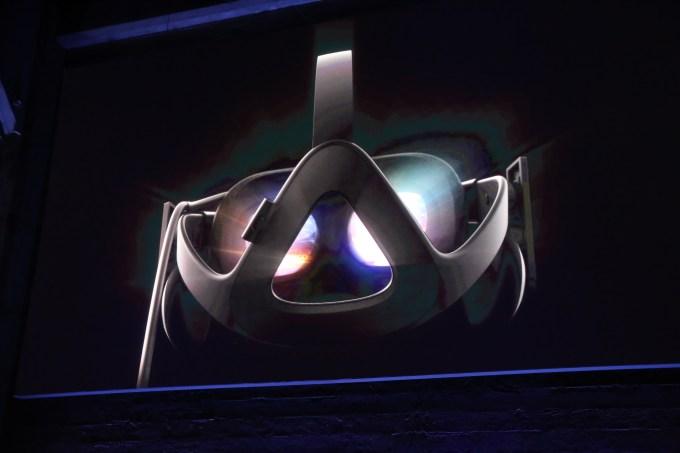 oculus-rift-pre-e30013