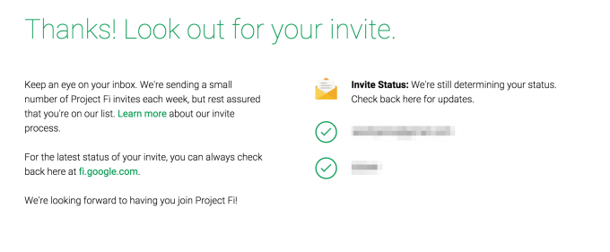 projectfi-checkinvite