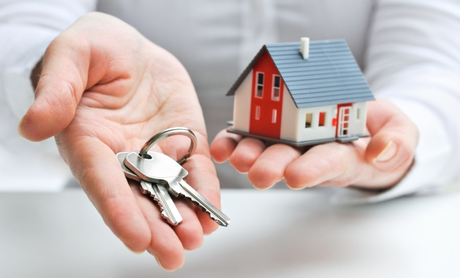 Will this tech close on never-ending real estate waiting periods? 1