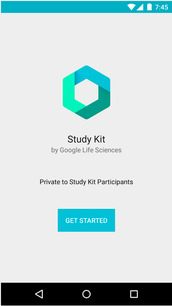 android study kit