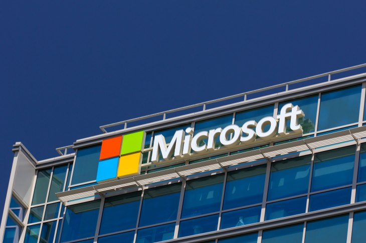 microsoft office company. Microsoft Announced This Morning The Official Launch Date For Long-anticipated New Version Of Office. Office 2016 Will Be Broadly Available Company