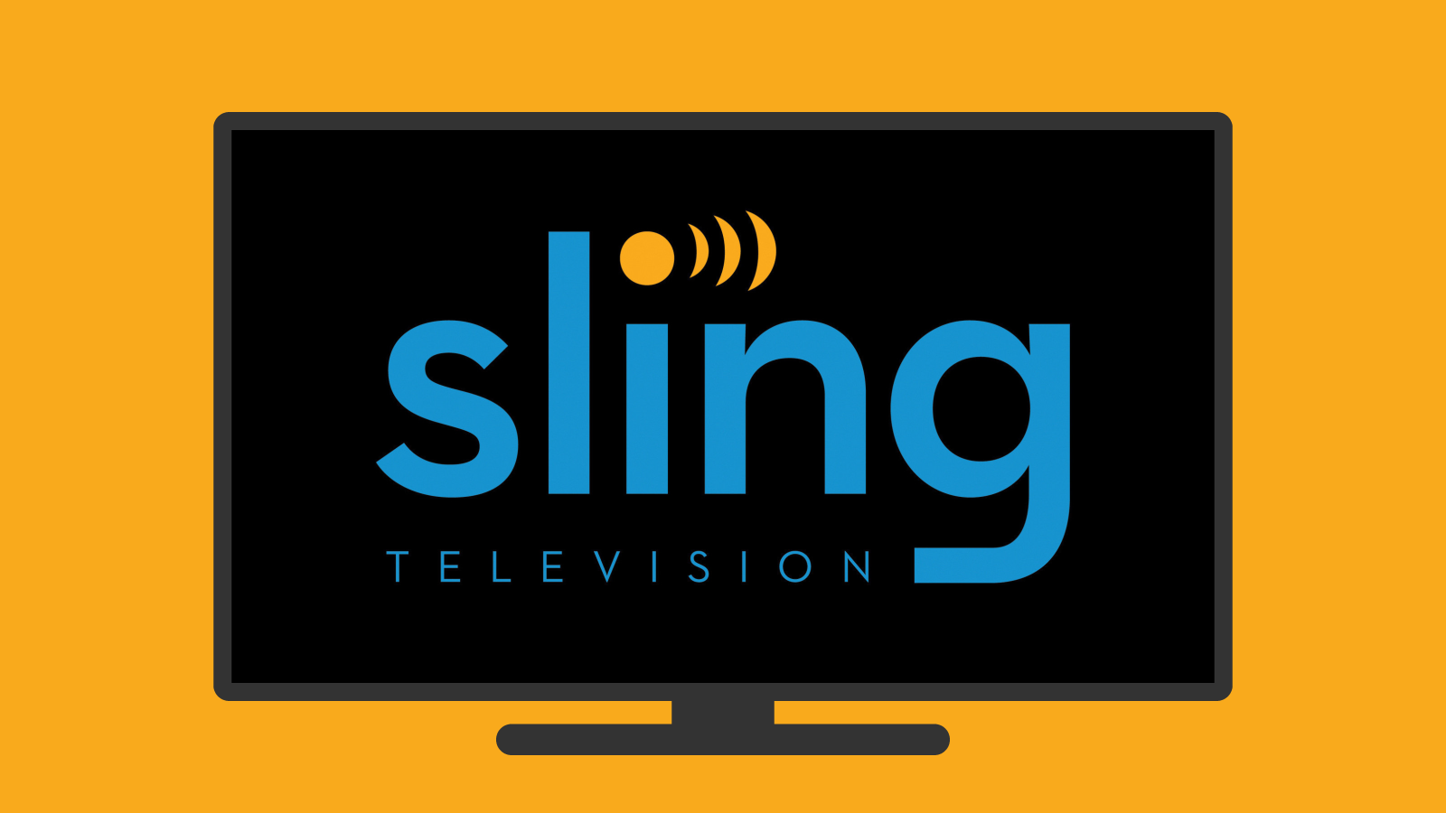 Streaming service Sling TV will add MTV, Comedy Central, Nick Jr