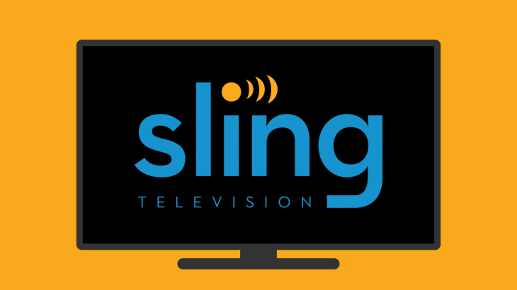 Sling TV is now giving away digital antennas to those who prepay for