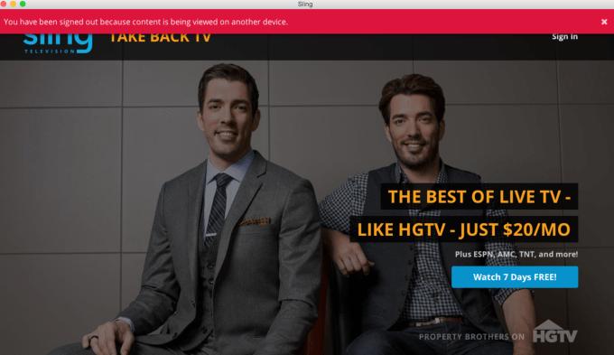 SlingTV 2015-06-12 at 4.54.38 PM