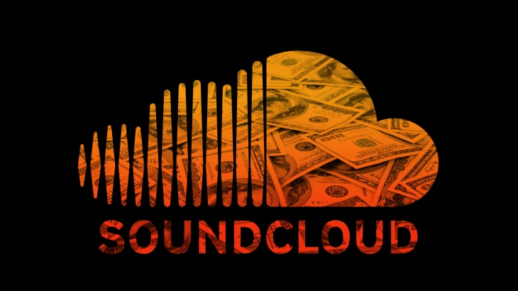Image result for Soundcloud