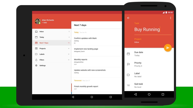 nuove applicazioni Android dating KPOP incontri voci 2016