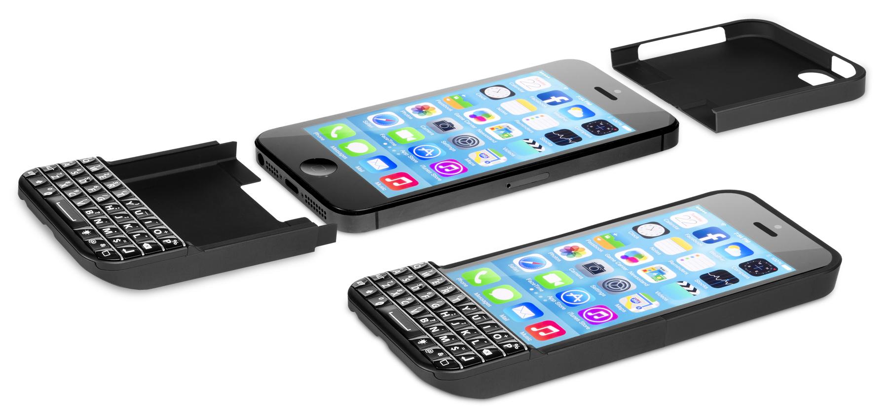 hot sale online 22eca 1f223 Seacrest Out: The Typo iPhone Keyboard Is Dead | TechCrunch