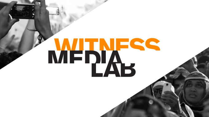 witness-media-lab
