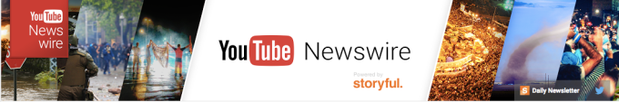 youtube-newswire