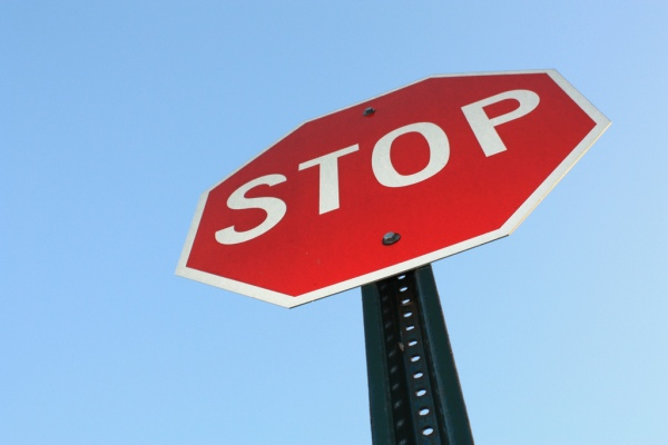 VCs to antitrust officials: We'd rather take our chances - TechCrunch