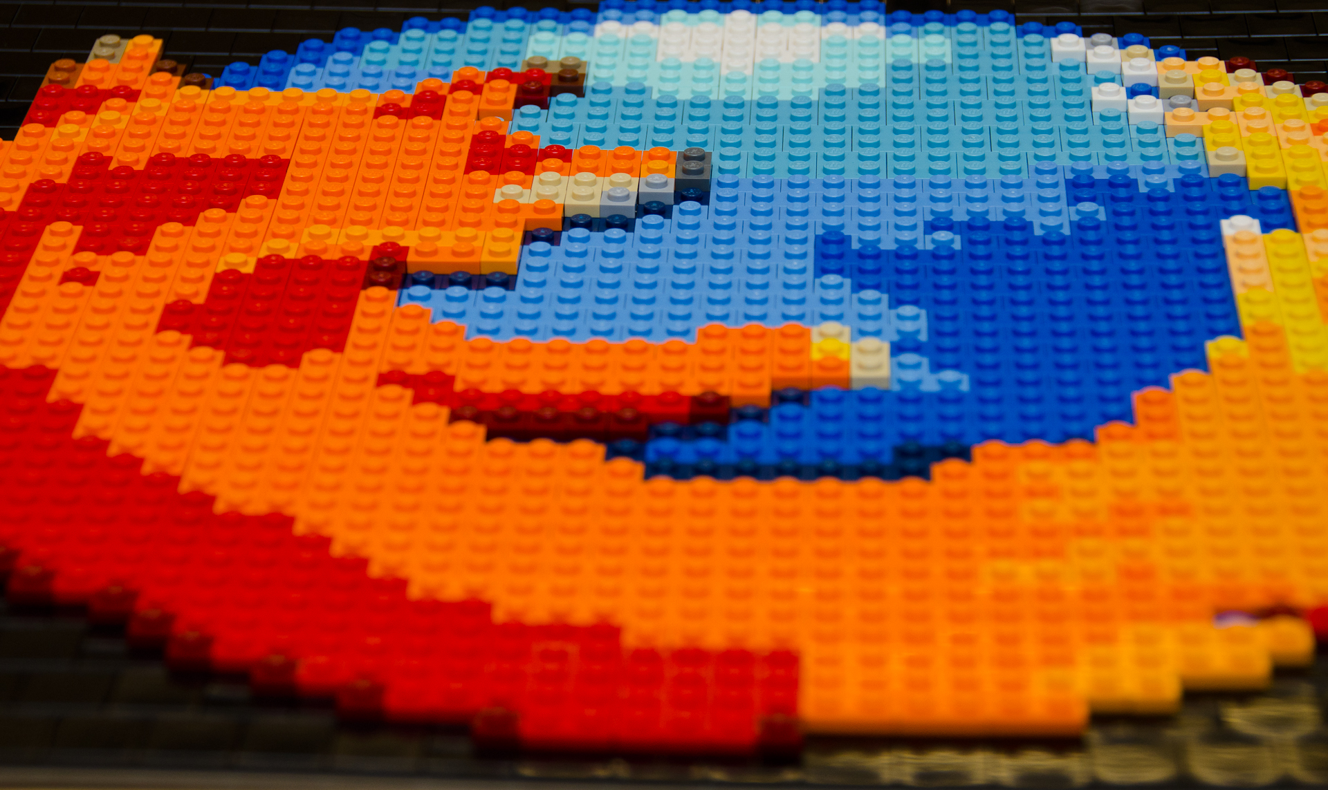 A glitch is breaking all Firefox extensions | TechCrunch