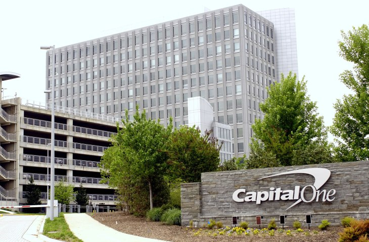 Capital One's shopping assistant Eno can now dole out