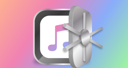 Apple Music hits 27M paid subs, adds MusicKit API and social