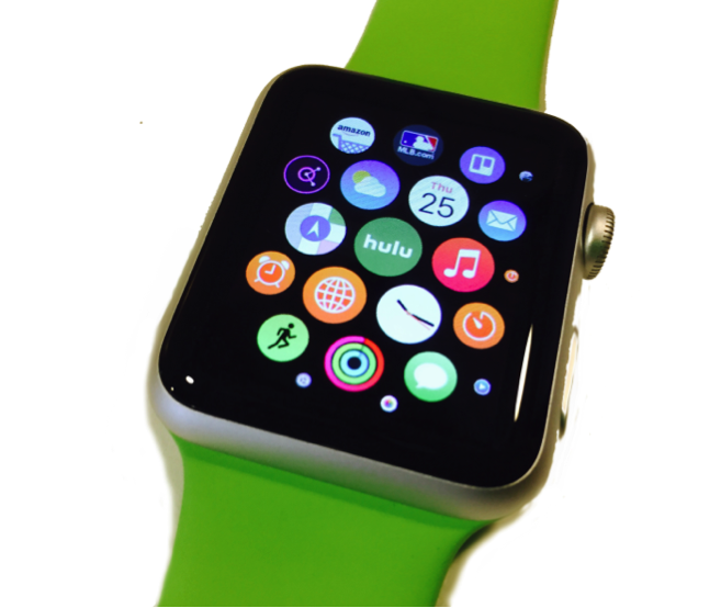 AppleWatch_Hulu1