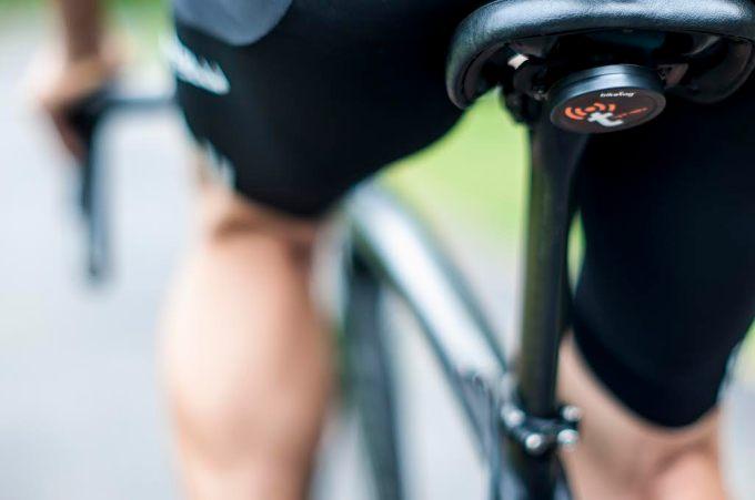 biketag