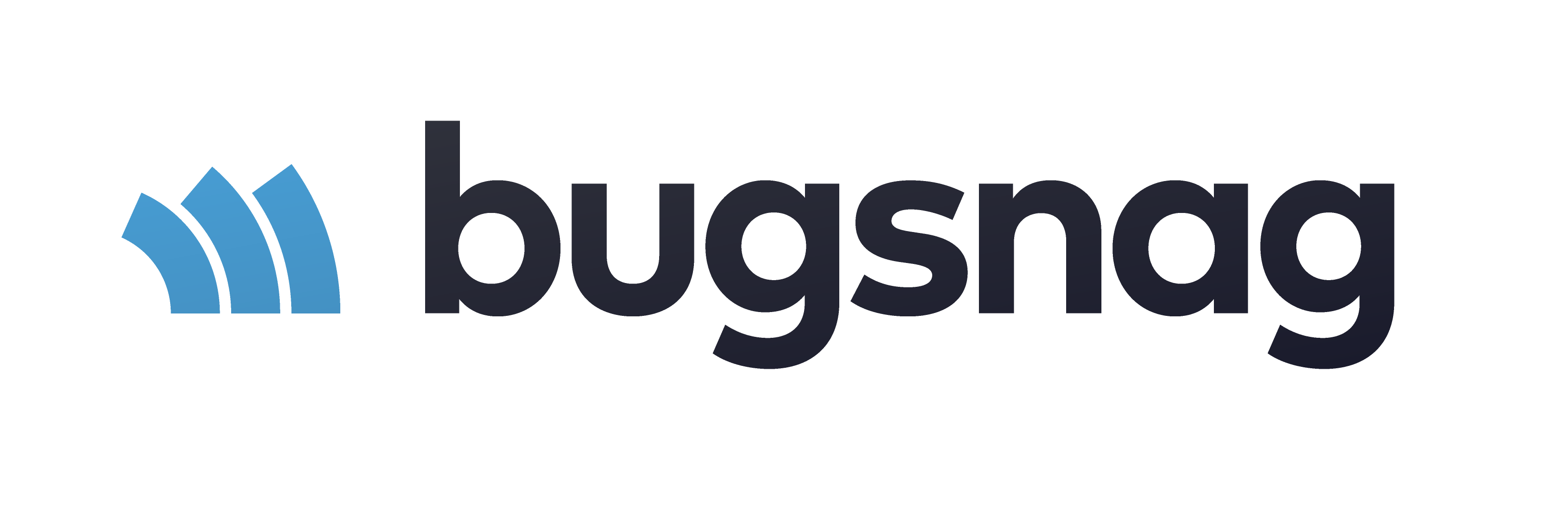 Bugsnag Nabs $7.2 Million in Series A Funding Led By Benchmark | TechCrunch