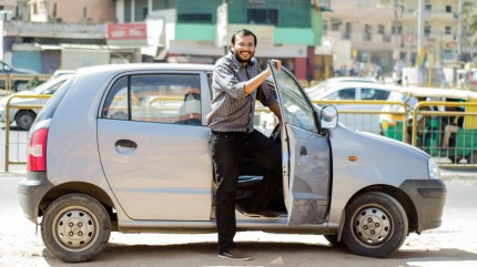 Gozoomo Gets 5m To Make Buying Used Cars In India Easier Techcrunch