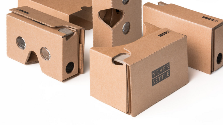a090f820820d Google s new iOS app Cardboard Camera lets you snap VR photos to ...